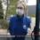 Les salariés de la propreté à l'honneur sur France 2